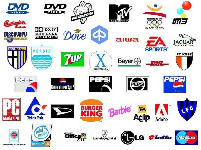 logos that start with m   bing images