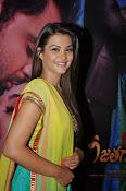 Nazia hussain latest glam pics-thumbnail-14