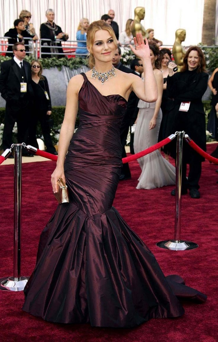 Top 10 Most Expensive Dresses Worn By Celebrities On Red Carpet