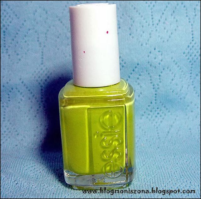 http://blogmoniszona.blogspot.com/2013/06/co-to-jest-mae-i-jadowicie-zielone.html