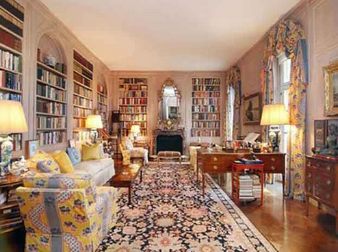 cat dulux home interior design dream home