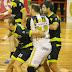 Al Ángel Ximénez se le escapan los puntos en Cuenca en la segunda parte