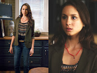 http://outfitdeldia.blogspot.com/2013/11/looks-de-spencer-no4-pretty-little-liars.html