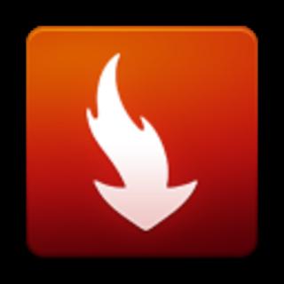 Gestor de descargas FlareGet para Ubuntu, instalar FlareGet ubuntu