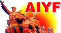 AIYF, Pannyan Ravindran, Inauguration, Stadium, K.C. Umesh Babu, Advt. P.Ajayakumar, Malayalam news, Kerala News, International News,