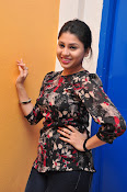 Actress Hamida latest photos gallery-thumbnail-15
