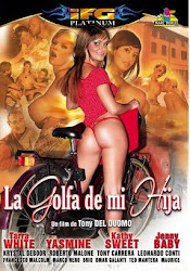 La Hija del Terrateniente Siempre Come Caliente XXX (2000)