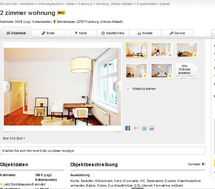 10 juli 2014. Black Bedroom Furniture Sets. Home Design Ideas