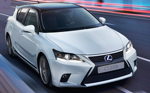 2015 lexus ct 200h specs design price toyota update. Black Bedroom Furniture Sets. Home Design Ideas