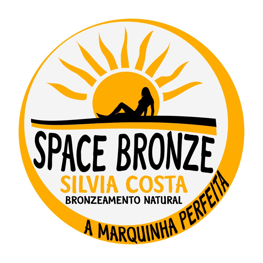 Space Bronze Silvia Costa