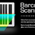 Barcode Scanner+ (Plus) APK v1.11.1