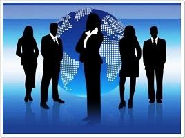 ¿Te has planteado alguna vez la posibilidad de llegar a ser jefa en tu empresa?