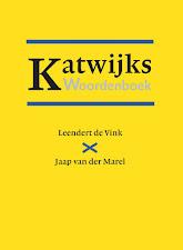 Katwijks woordenboek – 3 juni is het er