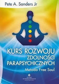 http://talizman.pl/8796-kurs-rozwoju-zdolnosci-parapsychicznych-01001884.html