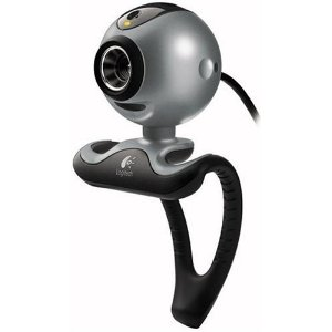 Logitech QuickCam Pro 5000 Driver Download for Windows7 \u0026 XP | ALL