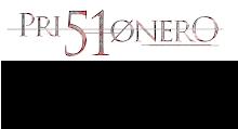 Prisionero 51