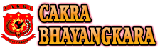 Cakra Bhayangkara News