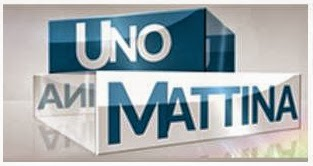 http://creativemedia3.rai.it/podcastcdn/raiuno/unomattina/unomattina_puntate/2184477_1800.mp4