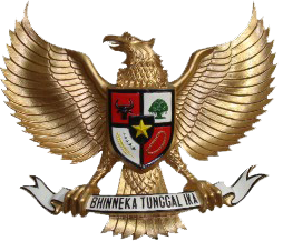 awasi laporkan undang undang republik indonesia nomor 15 tahun 2011