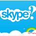 SKype Download New - Skype Older Version