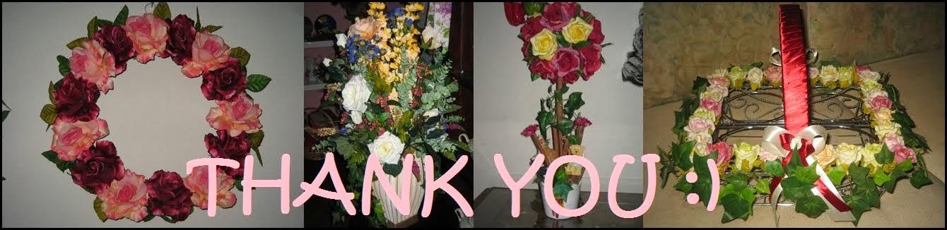 THANKYOU:)