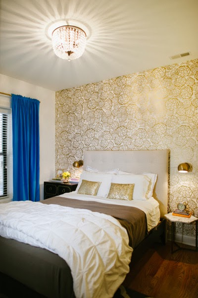 5 easy ways to change your bedroom d 233 cor asili glam