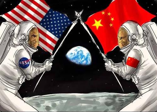 Projeto Stargate: Espiões psíquicos da Guerra Fria