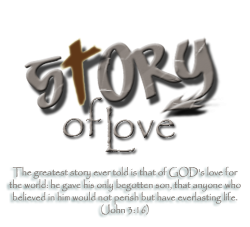 Story of Love
