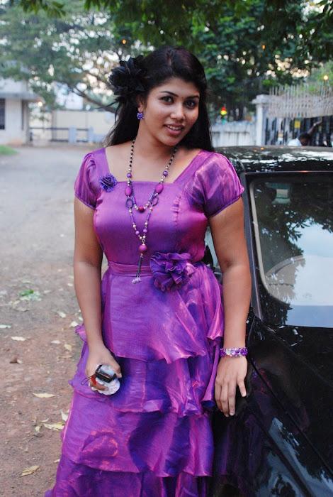 madhu sri actress pics
