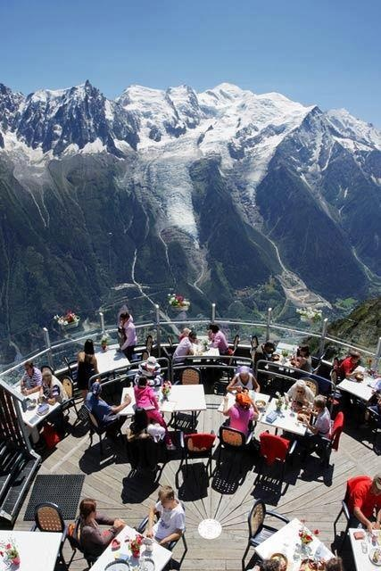 Chamonix Mont Blanc France  city pictures gallery : Chamonix Mont Blanc, France | Incredible Pictures