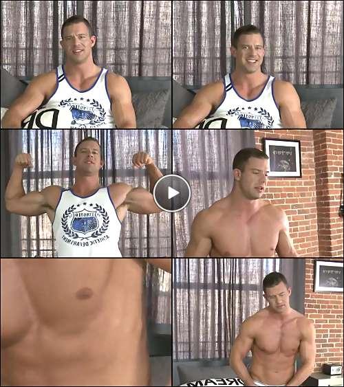 gay gladiator sex video