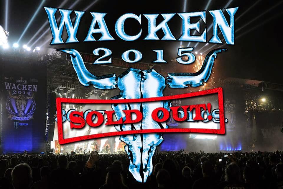 http://www.wacken.com/