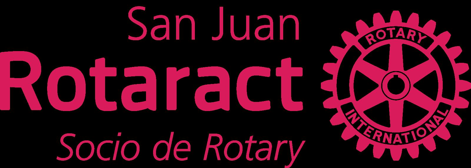 Rotaract San Juan - República Dominicana
