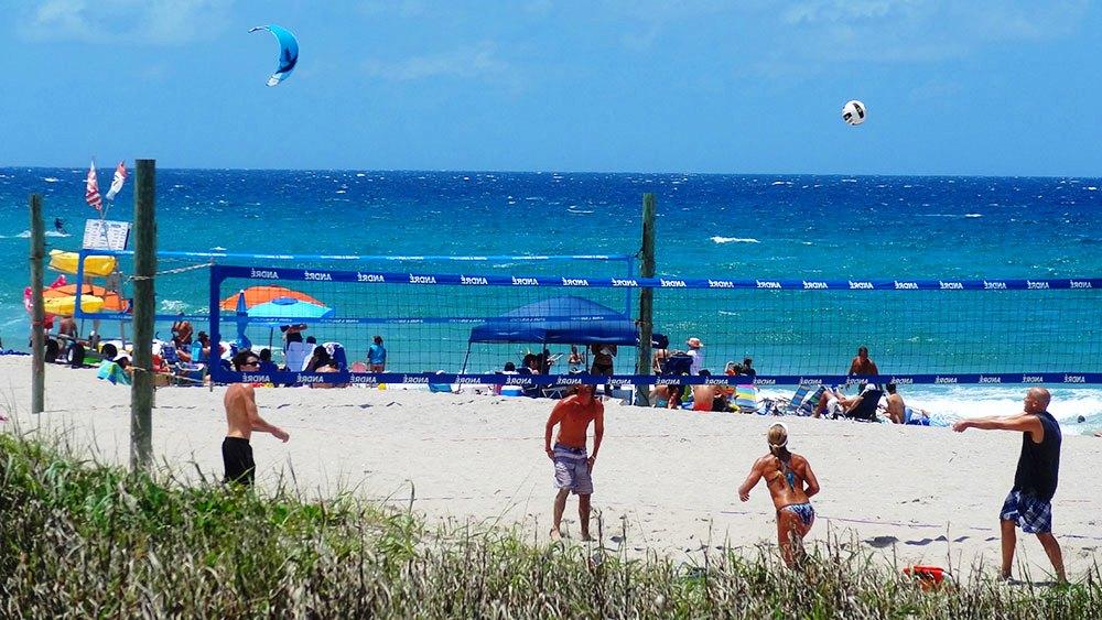 Hotels In Delray Beach Florida Area