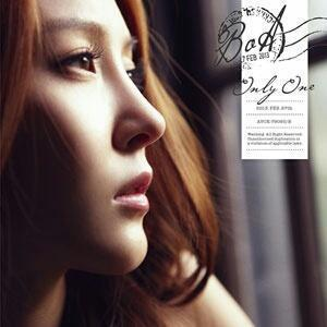 "BoA >> Single Japones ""Tail Of Hope"" 64499_512209868810667_1971533703_n"