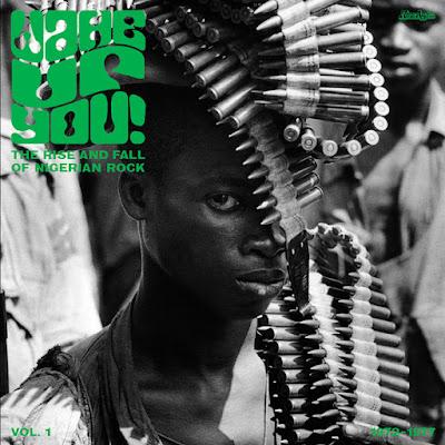 http://www.d4am.net/2016/01/1970s-nigerian-rock.html