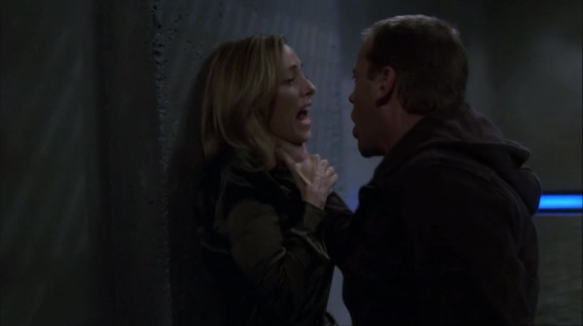 jack bauer and audrey raines relationship test