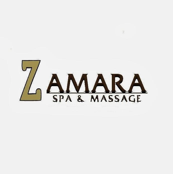 Zamara Spa