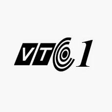 xem kênh VTC1