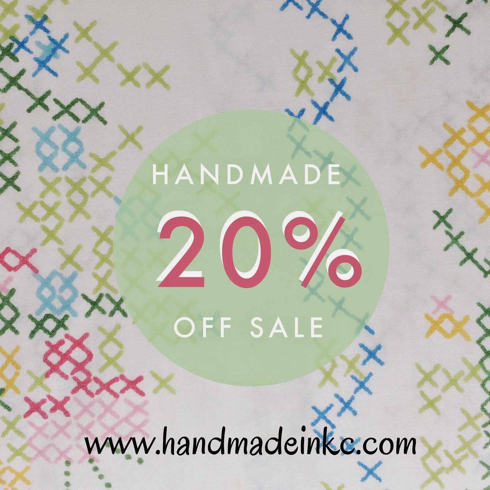 http://handmadeinkc.com/