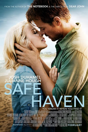 Safe Haven Film
