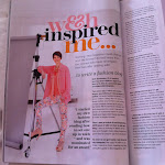 As seen in W&amp;H May 2012