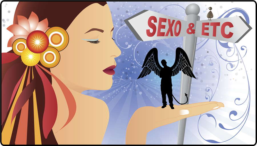 Sexo y etc