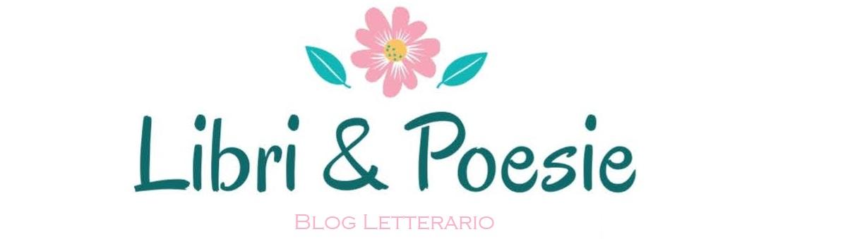 Libri e Poesie