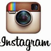 Instagram - 170x170