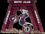Moto Club Cuenca Minera de Aller