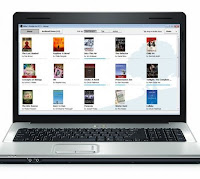 Kindle for PC - Best eBook Software