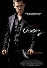 Oldboy (2003) Online