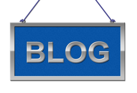 How to Start a Blog & Make Money Online − [Step by Step Guides]