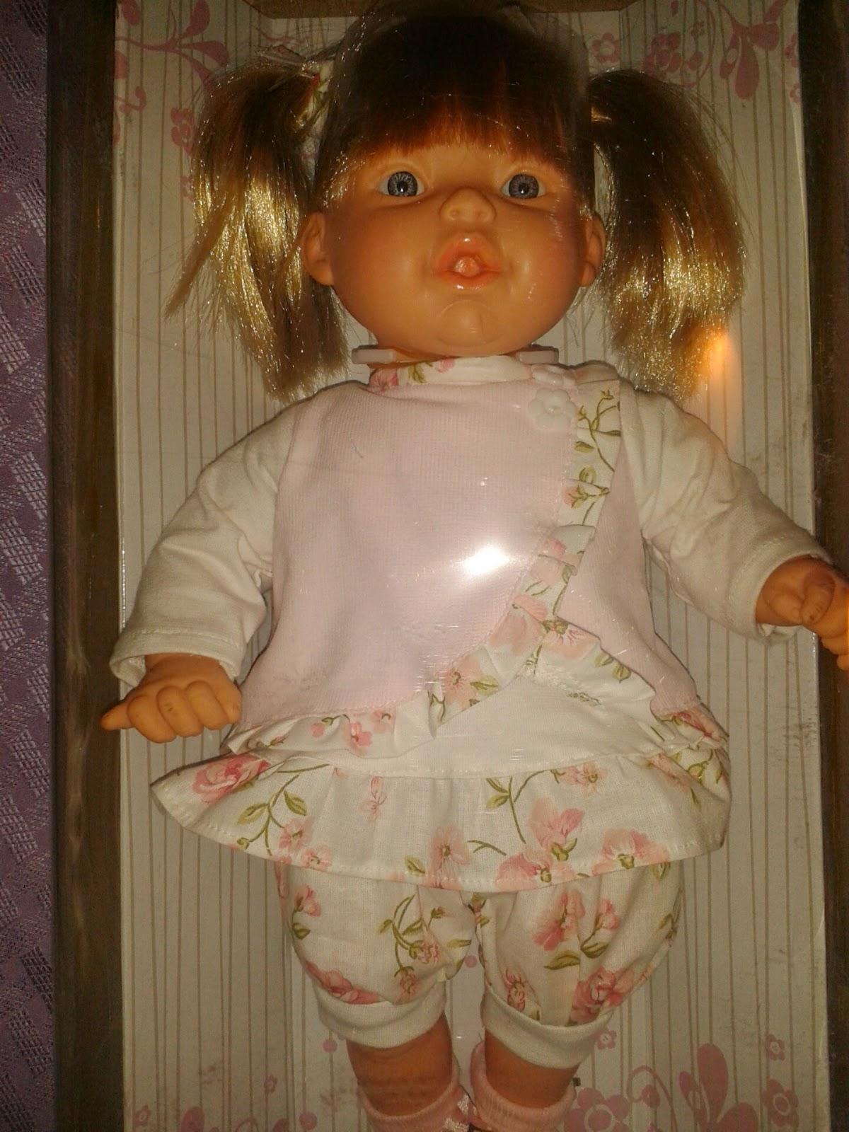 migliorati-bambola